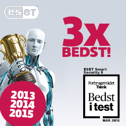 ESET_Smart_Security_Bedst_i_Test_Taenk_2015_7