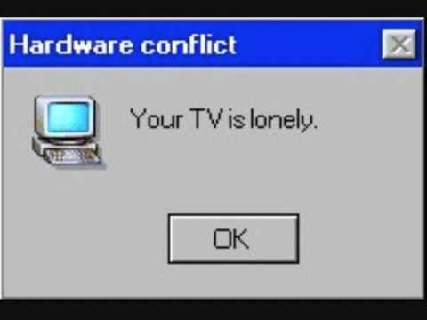 Funny-Computer-Pics-Error-Messages