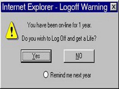 IE-logoff-warning