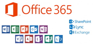 office365general